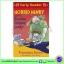Orion Early Reader : Horrid Henry and the Demon Dinner Lady วายร้านเฮนรี่และเลดี้จอมดุ thumbnail 1