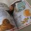 First Questions And Answers - Why do puppies chew? หนังสือคำถามแรกและคำตอบ - ทำไมลูกสุนัขชอบกัด thumbnail 4