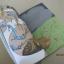Dr. Seuss : The Lorax หนังสือนิทาน ดร.ซูสส์ ปกอ่อนเล่มกลาง thumbnail 6