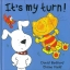 Little Tiger Press : 4 Books Gift Collection : Snuggle Up Tight หนังสือนิทานชุดอ้อมกอดอุ่น 4 เล่ม thumbnail 7