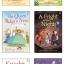 Usborne Very First Reading Set of 22 Books หนังสือส่งเสริมการอ่านด้วยตนเอง usborne 22 เล่ม thumbnail 5