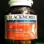 Blackmores Glucosamine 90 เม็ด thumbnail 1