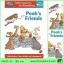 Disney Learning : Level Pre 1 : Winnie the Pooh : Pooh's Friends หนังสือหัดอ่านดิสนีย์ ระดับก่อน 1 หมีพูห์ และผองเพื่อน thumbnail 9