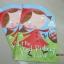 Reading with Phonics : Little Red Riding Hood หนังสือหัดอ่านภาษาอังกฤษด้วยโฟนิกส์ หนูน้อยหมวกแดง thumbnail 7