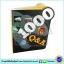 1000 Questions And Answers : หนังสือรวมความรู้ 1000 คำถาม คำตอบ ความรู้รอบตัว Parragon thumbnail 1