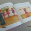 Princess and Angle Stories : Ballerina Bella and the Lucky Locket นักบัลเล่ย์เบลลาและล๊อกเกตโชคดี thumbnail 5