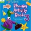 Oxford Reading Tree : Songbirds Phonics Activity Book : Julia Donaldson : 8 Books Set เซตแบบฝึกหัด 8 เล่ม thumbnail 5