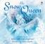 The Usborne Picture Book :The Snow Queen นิทานภาพ ราชินีหิมะ thumbnail 2