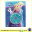 Disney Singalong Collection : Frozen : Book and CD หนังสือนิทาน โฟรเซน เอลซ่า อันนา พร้อมซีดีประกอบ thumbnail 1