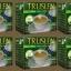 Truslen Plus Green Coffee Bean 6 * (10ซอง) thumbnail 1