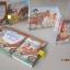 Princess Parade Moving Book : ขบวนพาเหรดเจ้าชาย หนังสือบอร์ดบุ๊คพับไปมาได้ thumbnail 6