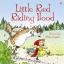 The Usborne Picture Book : Little Red Riding Hood นิทานภาพ หนูน้อยหมวกแดง thumbnail 2
