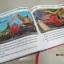 Chuggington Storybook Collection หนังสือรวมเรื่องรถไฟ ชักกิงตัน 6 เรื่อง ในเล่มเดียว thumbnail 8
