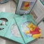 Disney Classic : Winnie the Pooh Celebrate the Year ดิสนีย์คลาสสิก หมีพูห์ฉลองวันสำคัญประจำปี thumbnail 2