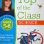 DK : Carol Vorderman : Top of the Class: Key Stage 1 : 5 Workbooks Collection Set : Age 5-6 เซตแบบฝึกหัด KS1 thumbnail 5