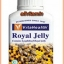 Vitahealth Lyophilised royal jelly 60 softgels thumbnail 1