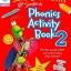 Oxford Reading Tree : Songbirds Phonics Activity Book : Julia Donaldson : 8 Books Set เซตแบบฝึกหัด 8 เล่ม thumbnail 4