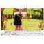 Snow White - : Fairy Tales Phonics - Reading Together + 70 Stickers - Miles Kelly สโนว์ ไวท์ พร้อมสติกเกอร์ thumbnail 2