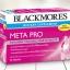 Blackmores META PRO 60T thumbnail 1