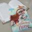 The Enchanted Horse and Other Stories นิทานเวทย์มนต์ 4 เรื่องในเล่มเดียว หนังสือเด็กภาษาอังกฤษ thumbnail 4