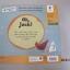 Oxford Reading Phonics with Traditional Tales : Level 5 : Oh, Jack ! โอ้ แจ๊ค นิทานภาษาอังกฤษ ปกอ่อน thumbnail 3