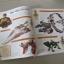 DK LEGO STAR WARS - The Visual Dictionary เลโก้สตาร์วอร์ พร้อมมินิฟิกร์ Luke Skywalker Minifigure thumbnail 10