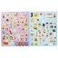 Snow White Sticker Fun : หนังสือนิทานคลาสสิก สโนว์ไวท์ หนังสือกิจกรรมพร้อมสติกเกอร์ thumbnail 2