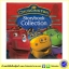 Chuggington Storybook Collection หนังสือรวมเรื่องรถไฟ ชักกิงตัน 6 เรื่อง ในเล่มเดียว thumbnail 1