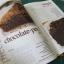 Chocolate Sensations Cook Book : หนังสือทำขนมชอกโกแลต thumbnail 6