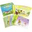 Usborne : Farmyard Tales Stories 20 Books Collection เซตหนังสือหัดอ่าน ฟาร์มยารด 20 เล่ม พร้อมกล่อง ค่ายอัสบอร์น thumbnail 5