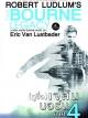 (กูชื่อ) เจสัน บอร์น ภาค 4 (The Bourne Legacy) (Jason Bourne #4)