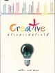 Creative สร้างสรรค์สร้างได้