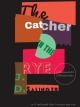 จะเป็นผู้คอยรับไว้ไม่ให้ใครร่วงหล่น (The Catcher in the Rye)
