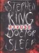 ลางนรก (Doctor Sleep) (The Shining #2)