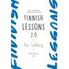 Finnish Lessons 2.0 : ปฏิรูปการศึกษาให้สำเร็จ บทเรียนแนวใหม่จากฟินแลนด์
