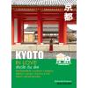 KYOTO IN LOVE (เกียวโต อิน เลิฟ)