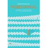 เศรษฐศาสตร์พฤติกรรม: เศรษฐศาสตร์แนวใหม่ที่มองคนไปไกลกว่าสัตว์เศรษฐกิจ (Misbehaving: The Making of Behavioral Economics)