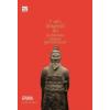 7 มหาจักรพรรดิจีน ประวัติศาสตร์ปฐมบุรุษผู้สร้างจักรวรรดิ