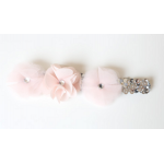 HB070 #1 - สีชมพู