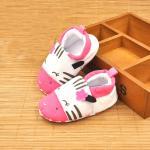 รองเท้าหัดเดิน Size 12