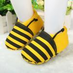 รองเท้าหัดเดิน Size 11
