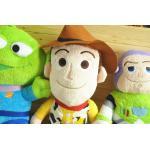 ตุ๊กตาวุ๊ดดี้ (Woody)
