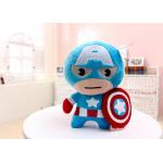 กัปตันอเมริกา Captain America