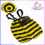ชุดผึ้งน้อย size L 12 - 15 เดือน