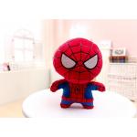 สไปเดอร์แมน Spider-Man