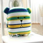 หมอนผ้าห่ม Craftholic 19