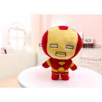 ไอรอนแมน Iron man