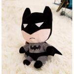 แบทแมน Batman