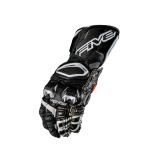 FIVE RFX-RACE Black