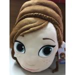 หมอนตุ๊กตาเจ้าหญิงอันนา Anna